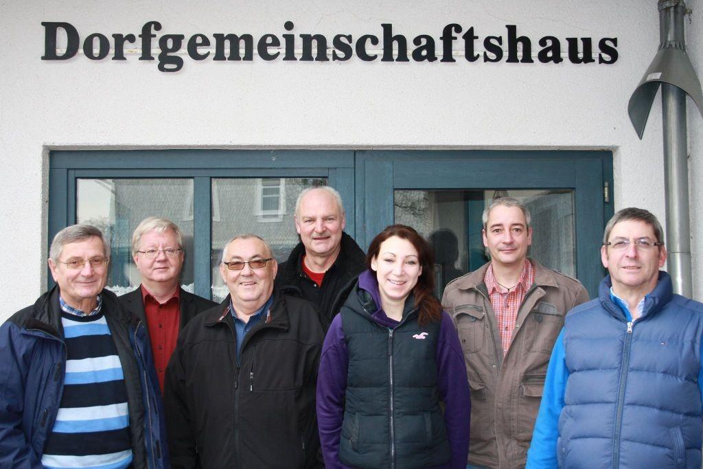 SPD Oberurff