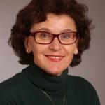 Eva Lengefeld-Lanzke
