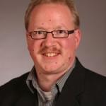 Dr. Stephan Lanzke